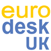 Eurodesk UK