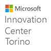 Microsoft Innovation Center Torino