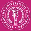 Stockholms universitets studentkår