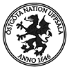 Östgöta nation