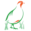 Game & Wildlife Conservation Trust (GWCT)
