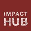 Impact Hub Cluj-Napoca