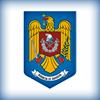 I.S.U.J. Iaşi - Inspectoratul pentru Situaţii de Urgenţă al jud. Iaşi