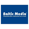 Translation agency in Baltic and Nordic countries | Baltic Media Ltd thumb