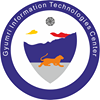 "Gyumri Information Technologies Center"" Educational Foundation - GITC"