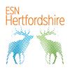 ESN Hertfordshire