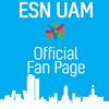 Erasmus Student Network Universidad Autónoma de Madrid
