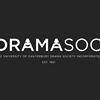 DramaSoc