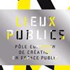 Lieux publics - Centre national de création