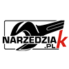 Narzedziak.pl