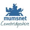Mumsnet Cambridgeshire