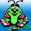Electric Bug