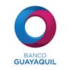 Banco Guayaquil thumb
