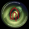 TLÜ Üliõpilaskonna Fotoklubi