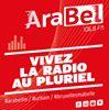 AraBel.fm