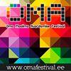 OMA Festival