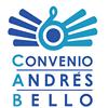 Convenio Andrés Bello thumb