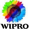 Wipro Romania