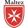 Serviciul de Ajutor Maltez în România