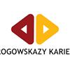Drogowskazy Kariery UKSW