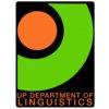 UP Department of Linguistics