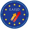 EAFJD - European Armenian Federation for Justice and Democracy