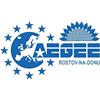 AEGEE Rostov-na-Donu