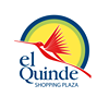 El Quinde Shopping Plaza