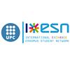 Erasmus Student Network UPC Barcelona