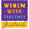 Women Work Together