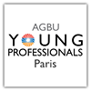 YP Paris - Armenian Young Professionals of Paris