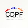 Civic Development and Partnership Foundation