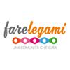 FareLegami