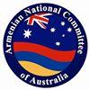 Armenian National Committee of Australia
