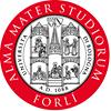 Università di Bologna - Campus di Forlì