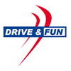 Drive&Fun GmbH - Fahrertrainings, Rennstreckentrainings, Events & mehr