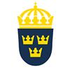 Embassy of Sweden in Copenhagen