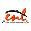 Eesti Noorteühenduste Liit (ENL)