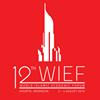 World Islamic Economic Forum Foundation