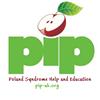 PIP - UK