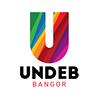 Undeb Bangor