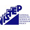 文部科学省 科学技術・学術政策研究所(nistep)