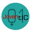 JoventIC