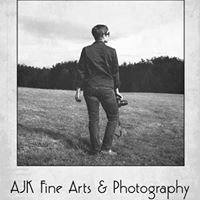 AJK Fine Arts and Photography