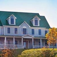Shenandoah Gateway Farm B&B