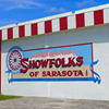 The Showfolks Of Sarasota