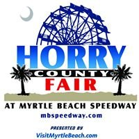 Horry County Fair