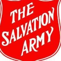 Salvation Army Family Store Toccoa