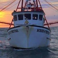 Bull's Island Seafood LLC