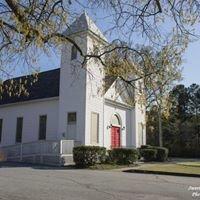 Owl Rock United Methodist Church
